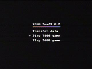 Dev_OS2.jpg